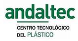 Logo Andaltec
