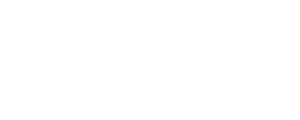 Plásticos Alhambra