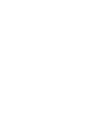 Silueta de un árbol
